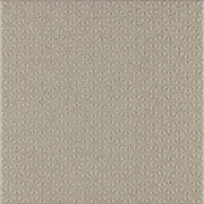 Ural | mittelgrau relief