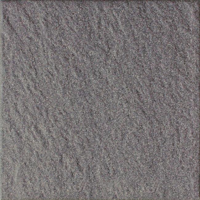 Ural | anthrazit relief